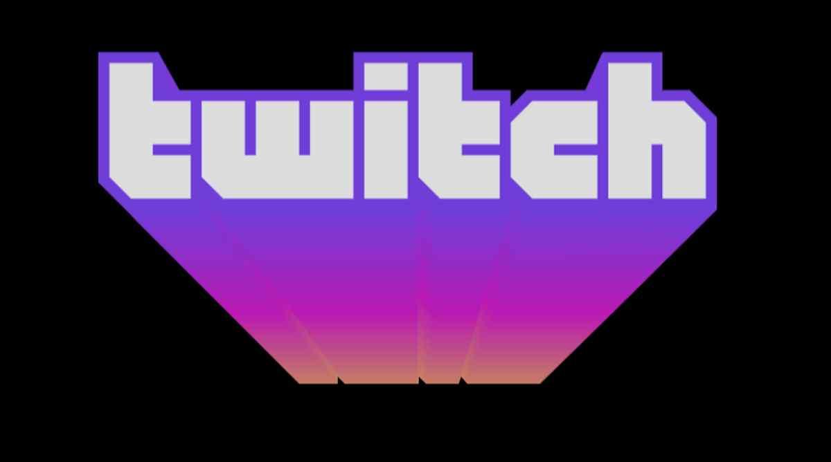 Twitch comienza a probar que los transmisores puedan ver contenidos de Prime Video con sus seguidores