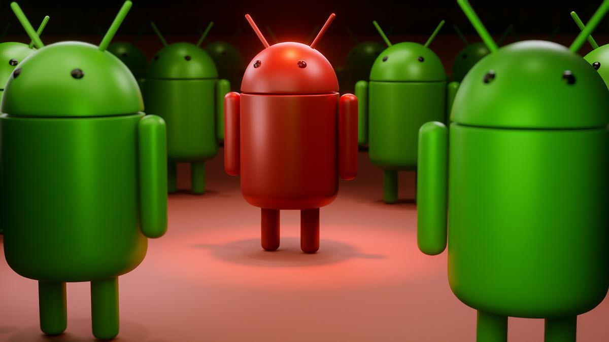 No podrás deshacerte de este malware aunque restablezcas tu móvil Android de fábrica