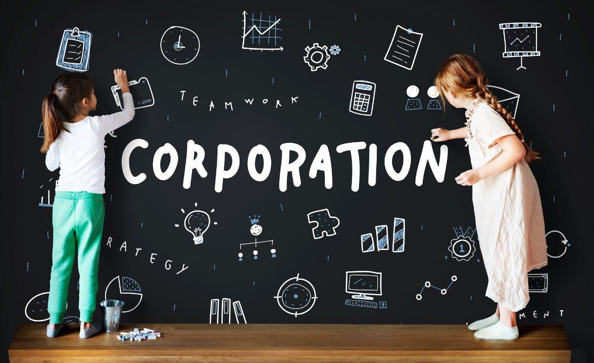 Niños y niñas emprendedores ¿Cómo se «hacen»?