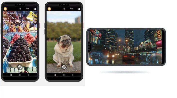 Teracube, el móvil con 4 años de garantía en piezas, rendimiento, mano de obra y batería, por menos de 200 euros