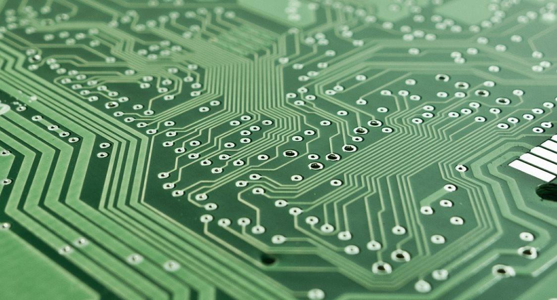 Microsoft cree tener la solución a los problemas de seguridad de firmware