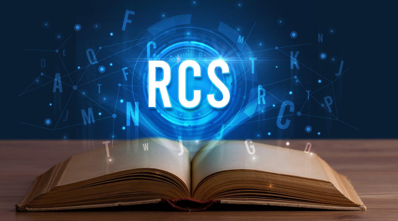 RCS, la tecnología que sustituirá al SMS en 2020