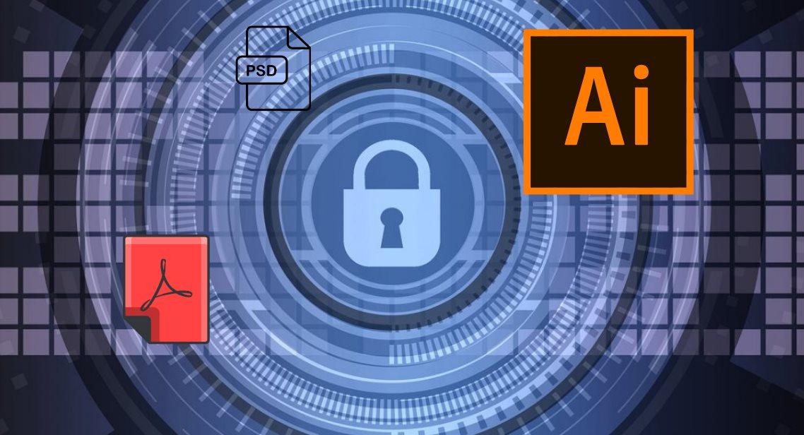 7,5 millones de cuentas filtradas en Adobe