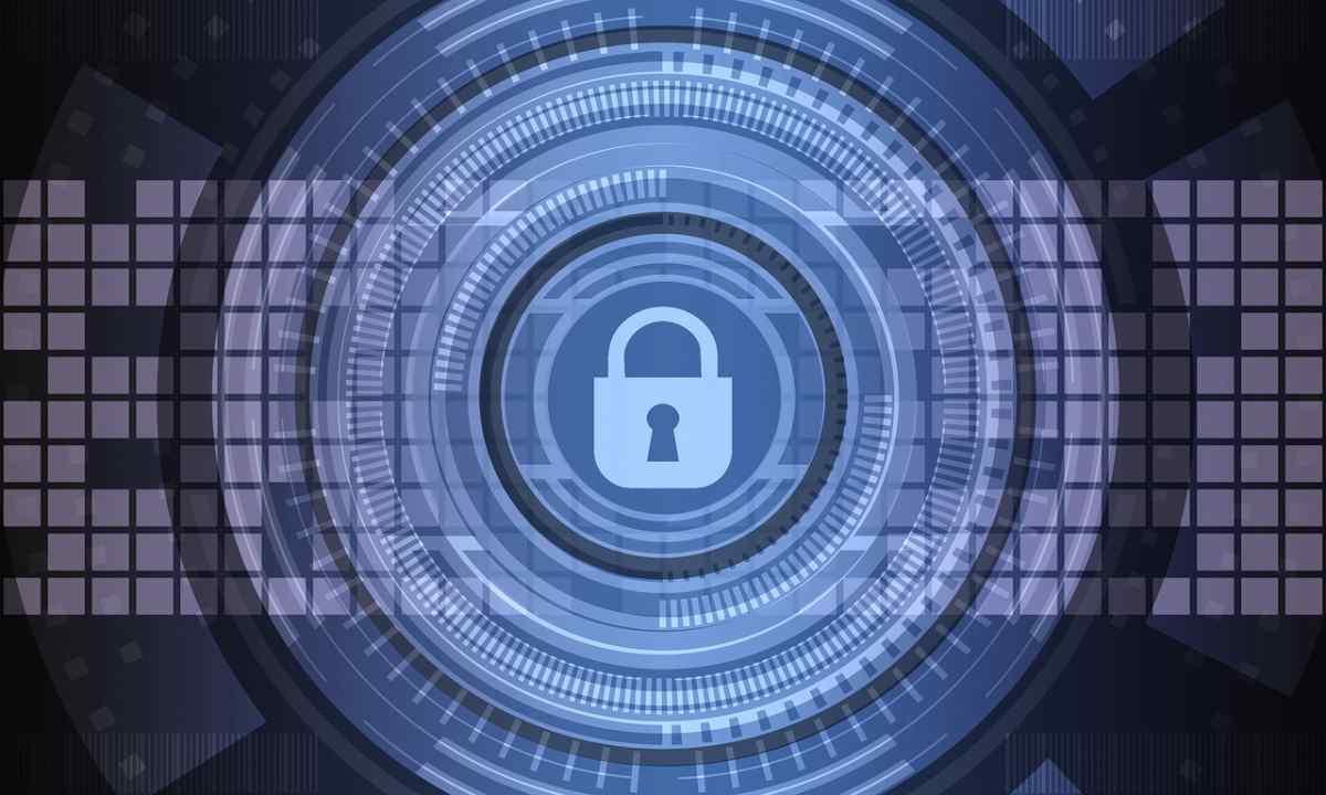 Algunos servicios de VPN confirman haber sufrido brechas de seguridad