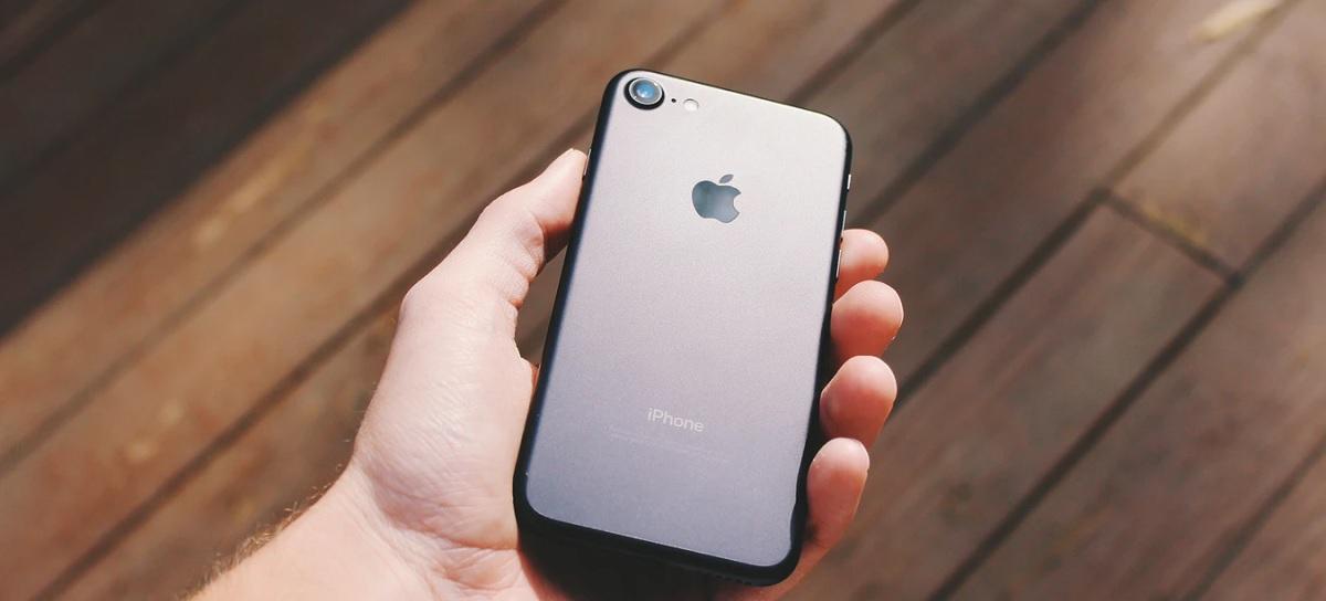 Las filtraciones del iPhone SE 2, el próximo móvil de Apple para el primer trimestre de 2020