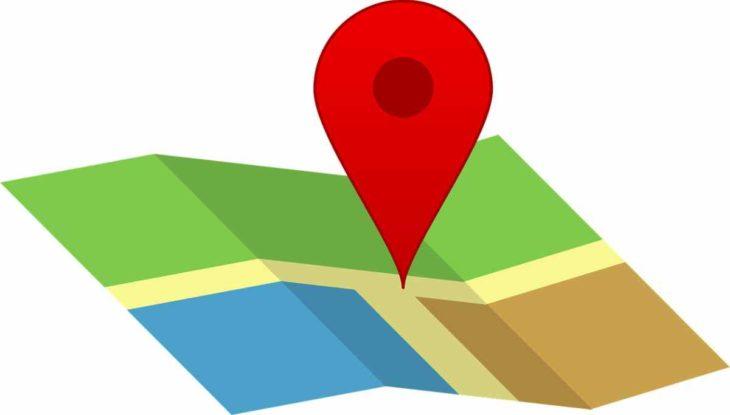 Google Maps mejora su capacidad para informar de incidencias en carretera desde dispositivos móviles