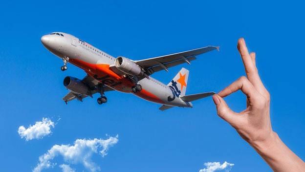sitios webs para encontrar vuelos baratos