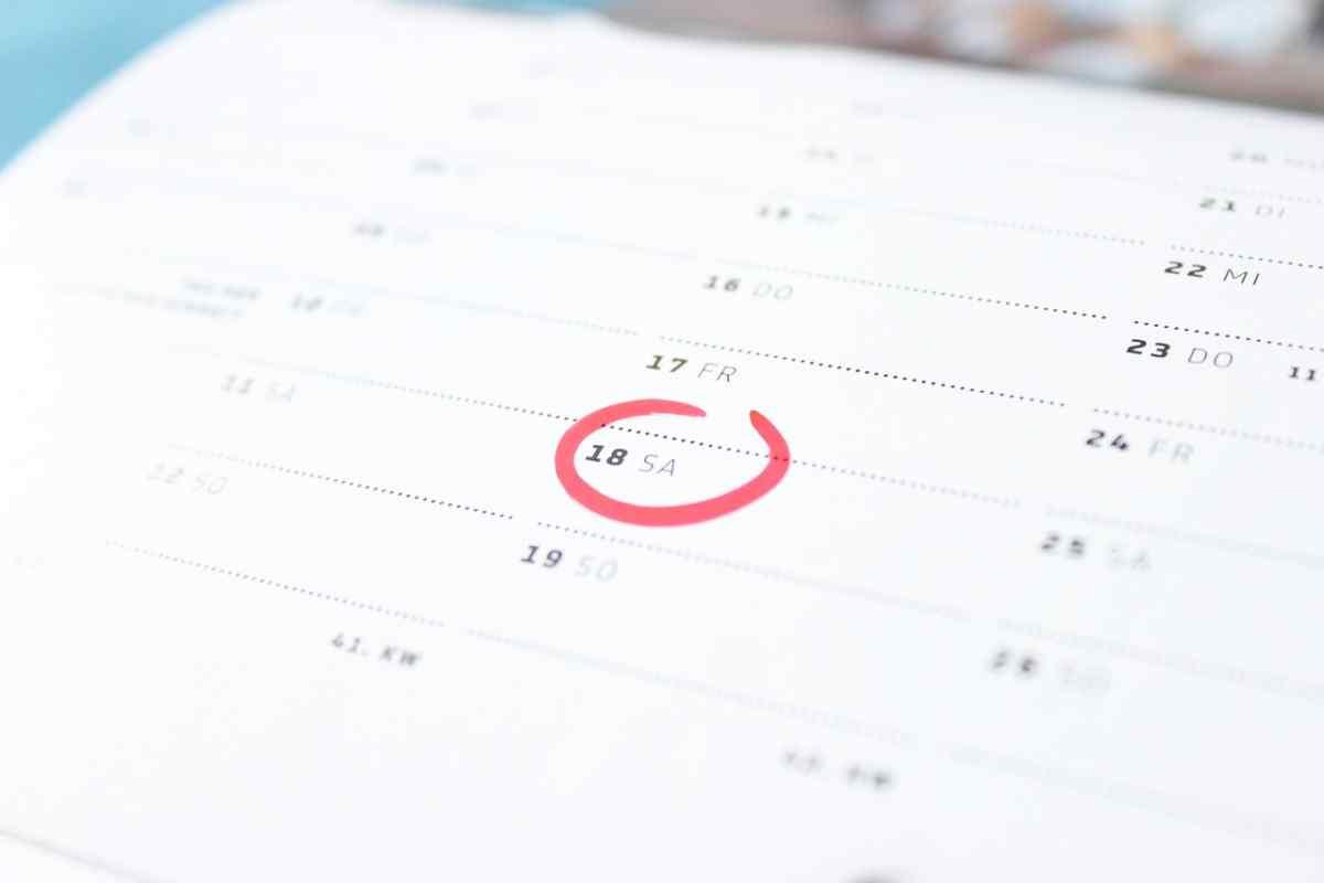 Ya es posible crear eventos directamente en Calendar con los nuevos atajos de Google