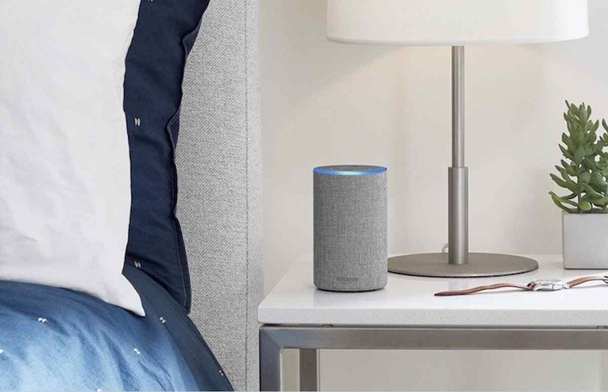 Una investigación señala la vulnerabilidad de los dispositivos habilitados por voz ante punteros láser económicos