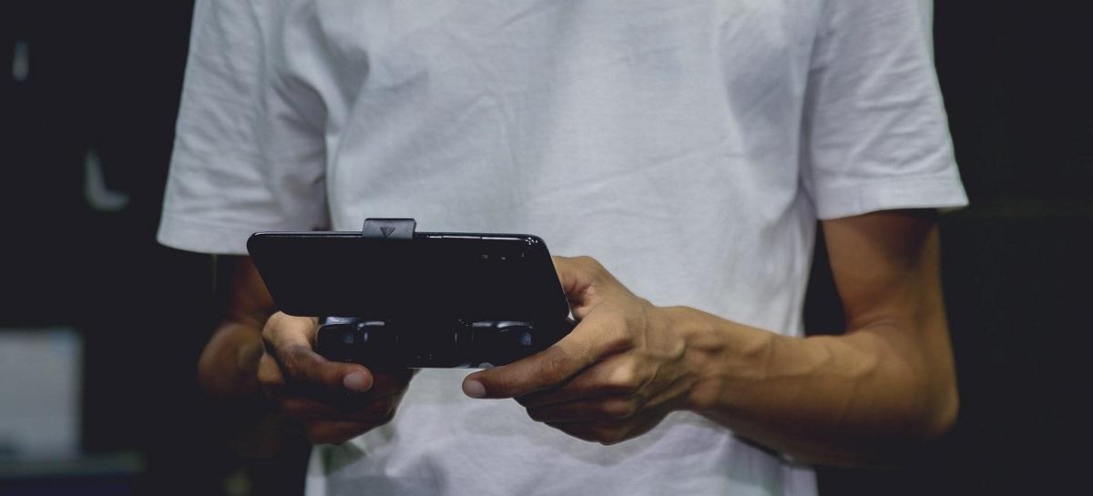 Como hacer que tú móvil sea más potente a la hora de jugar