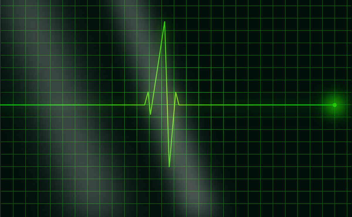 Esta IA puede predecir las probabilidades de morir el próximo año