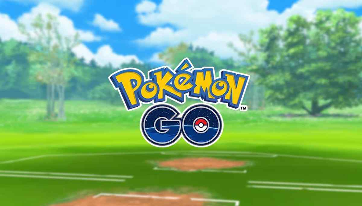 Pokémon Go contará con una experiencia multijugador de Realidad Aumentada en los próximos meses