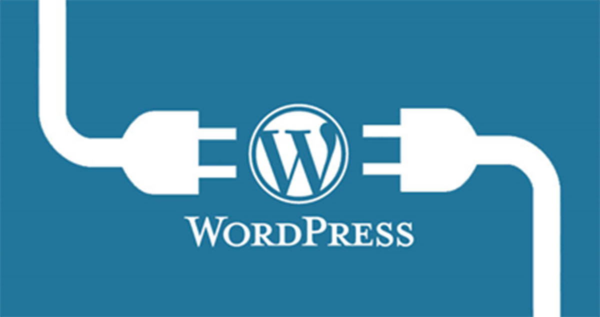 Formas de mantener seguro tu WordPress