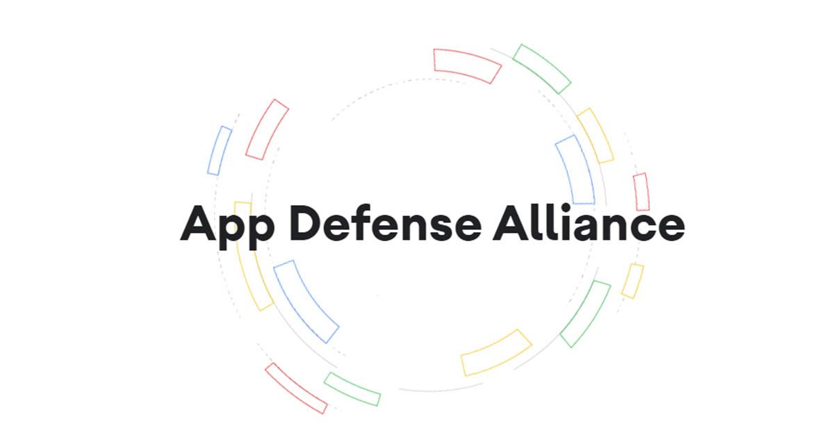 Así piensa Google acabar con las apps maliciosas en Play Store