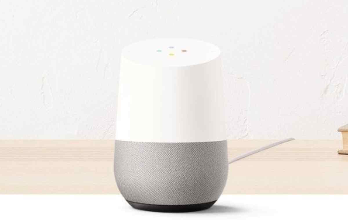 Así es Your News Update, la nueva experiencia para escuchar noticias a través del Asistente de Google
