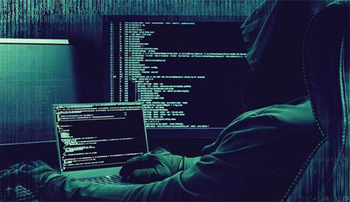 Los hacks y vulnerabilidades más temibles de 2019