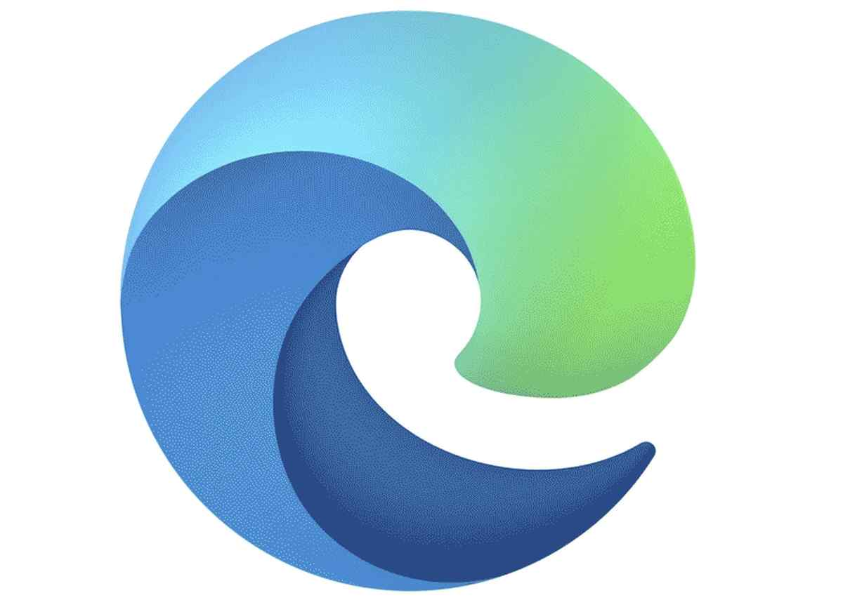 Microsoft lanzará oficialmente su navegador Edge basado en Chromium el próximo 15 de enero