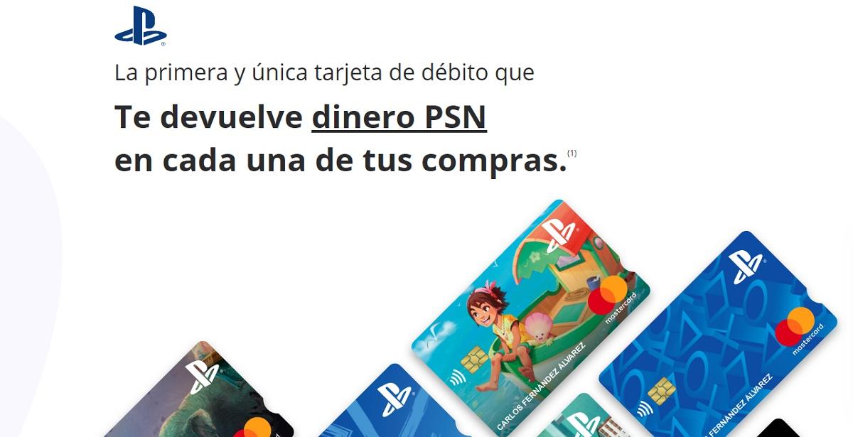 Cómo ganar 40 euros gratis para gastar en PlayStation Network