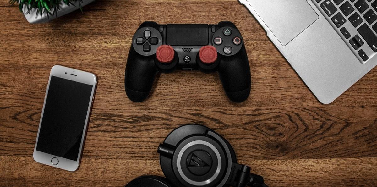Soluciones por si se te rompen tus auriculares de PS4 y no escuchas nada