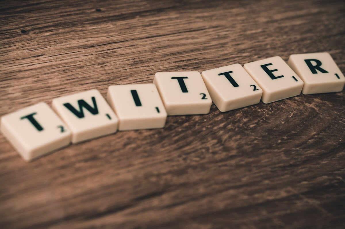 Twitter buscará una forma de conservar las cuentas de personas fallecidas