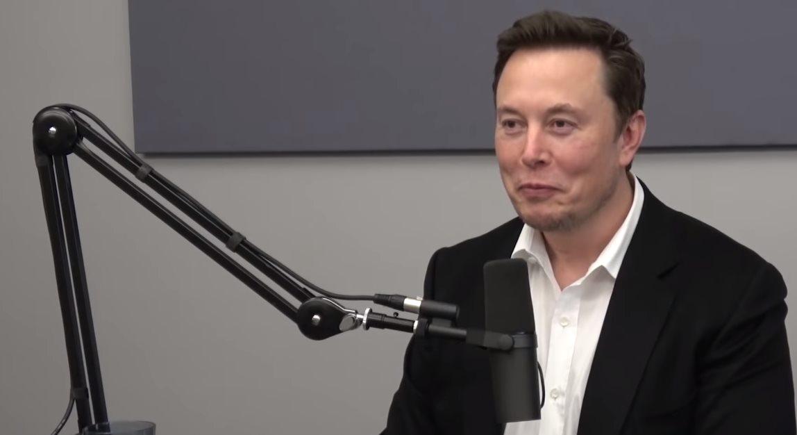 Director de Tesla busca tratar autismo y esquizofrenia con chip en cerebro