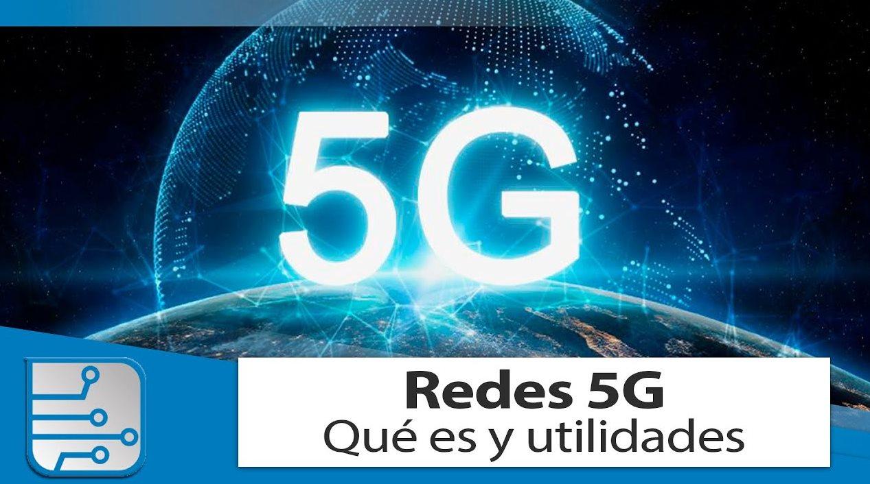 utilidades 5G