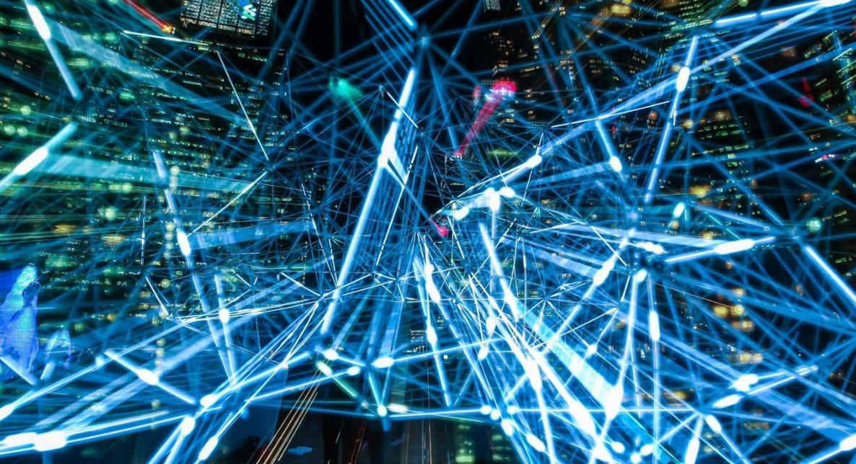 big data abstracto