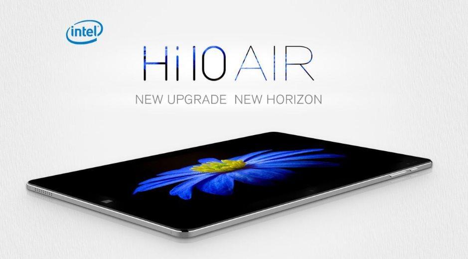 Hi10 Air