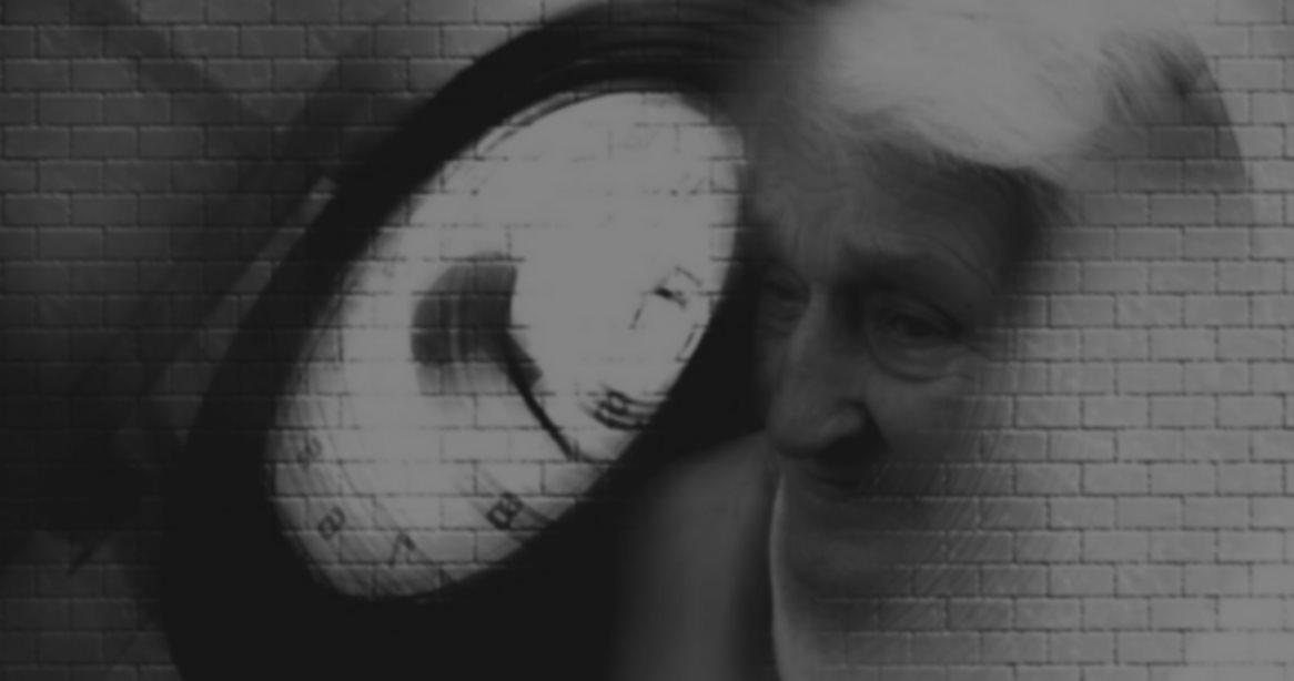 Una cura para el Alzheimer – los esfuerzos en Ciencia y Tecnología que se están haciendo