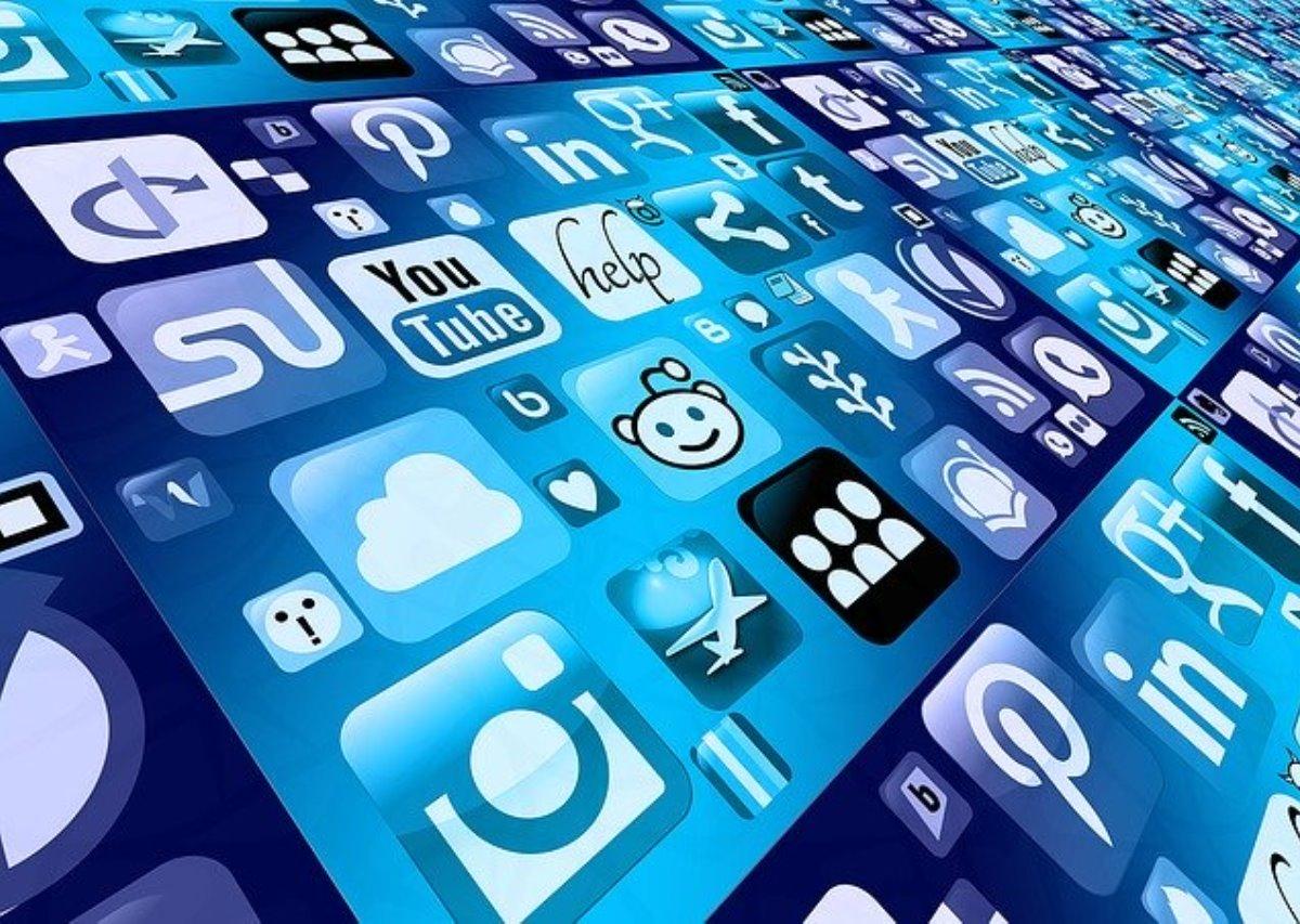 """Date de baja de las redes sociales u otros servicios online con """"Elimíname"""""""