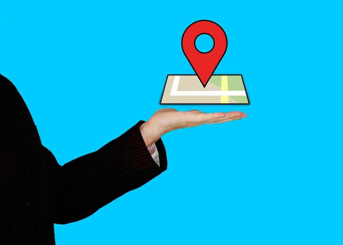Usuarios de varias ciudades del mundo pronto podrán seguir las recomendaciones de Guías Locales favoritos