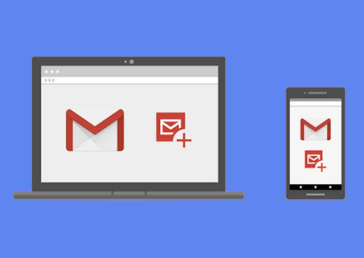 Llegan los mensajes de correo electrónico dinámicos a Gmail en Android e iOS