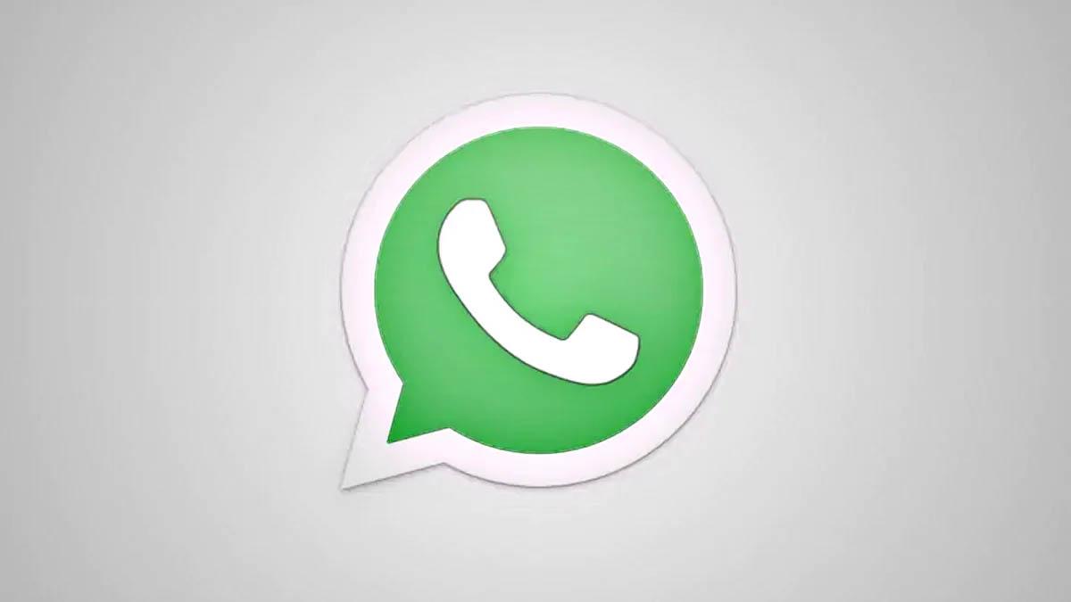 por que WhatsApp no deja enviar fotos a veces