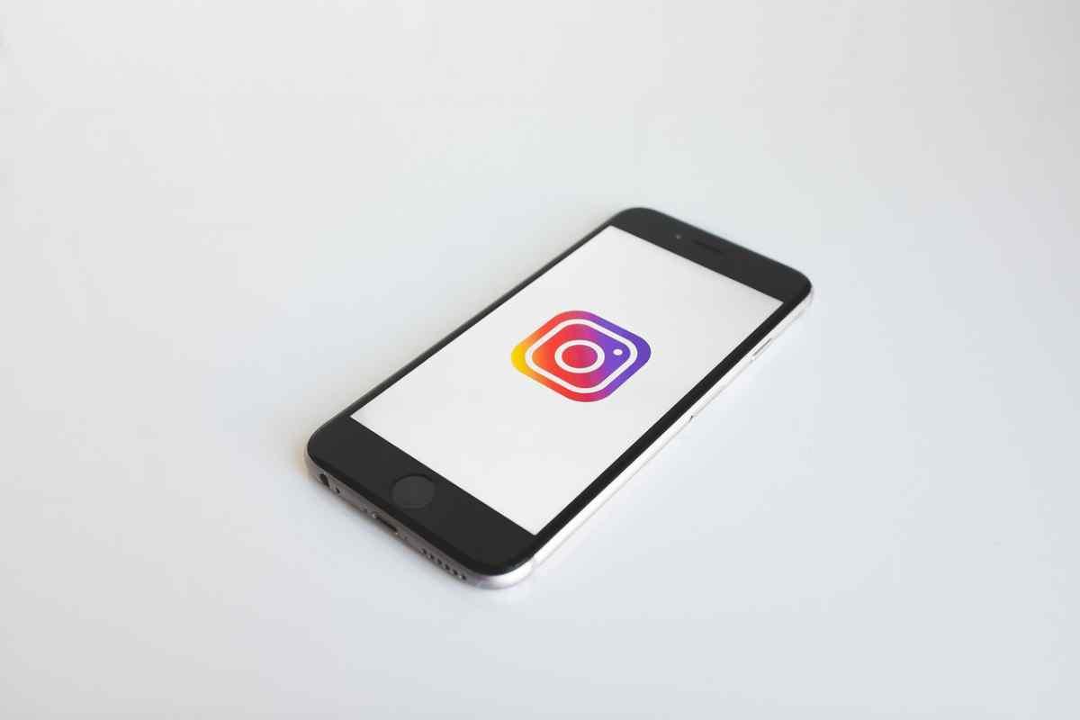 Alertan de una app que permite el acceso a perfiles privados de Instagram