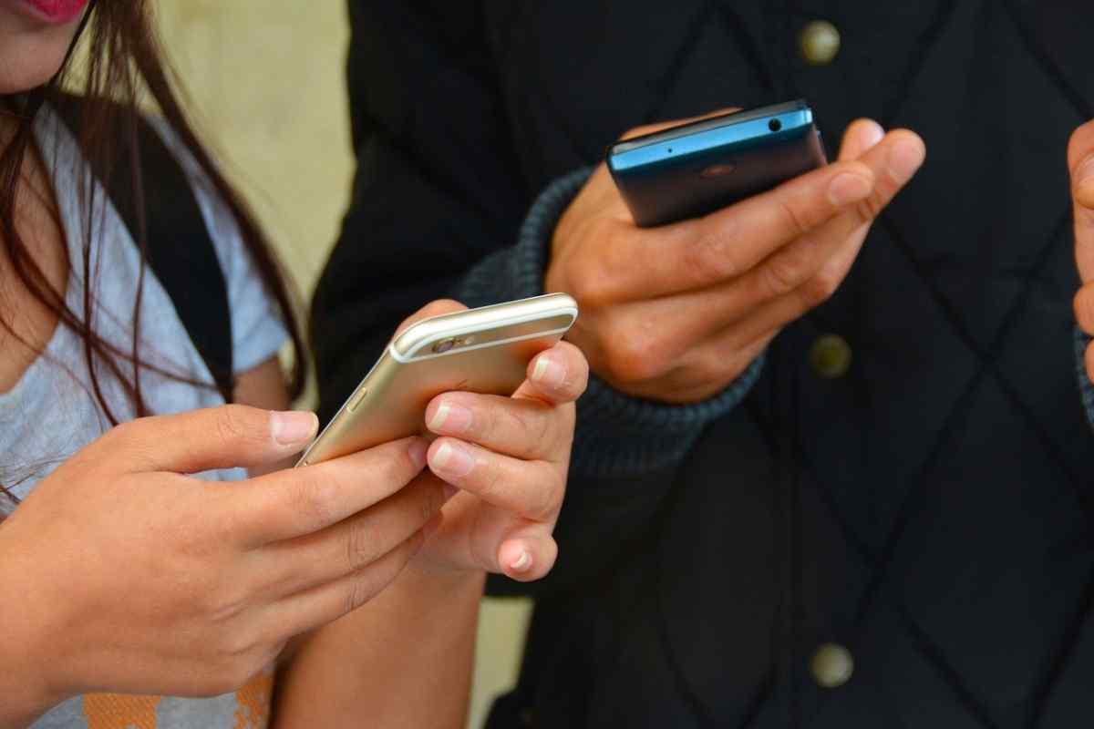 Algunas apps de mensajería que permiten conversaciones sin conexión a Internet