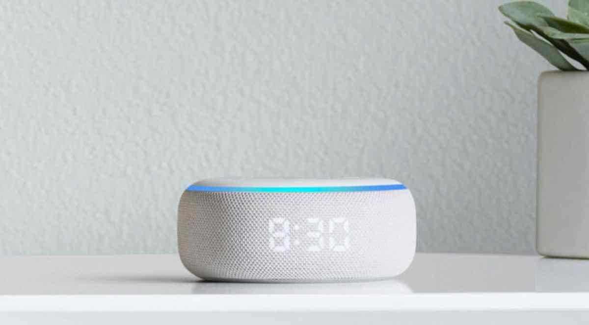 Alexa estrena nuevo tipo de habilidad para responder a preguntas dentro de la misma organización