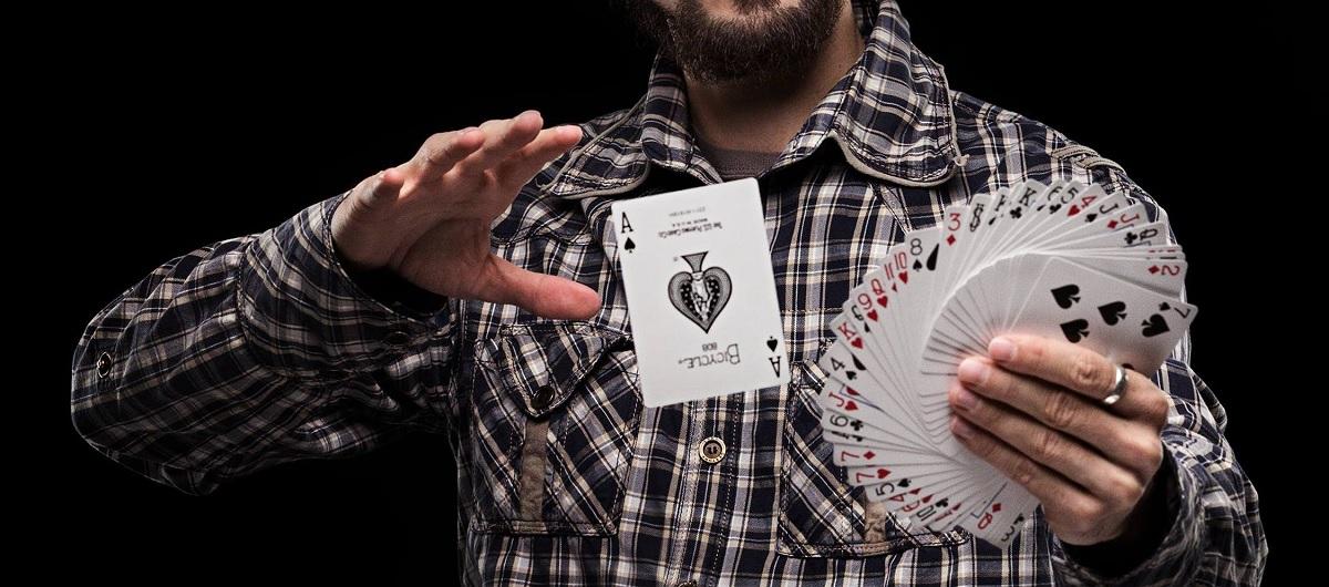 4 aplicaciones para aprender los mejores trucos de magia en móviles Android