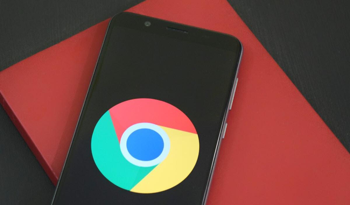 Google detiene Chrome 79 en Android porque elimina datos de algunas apps