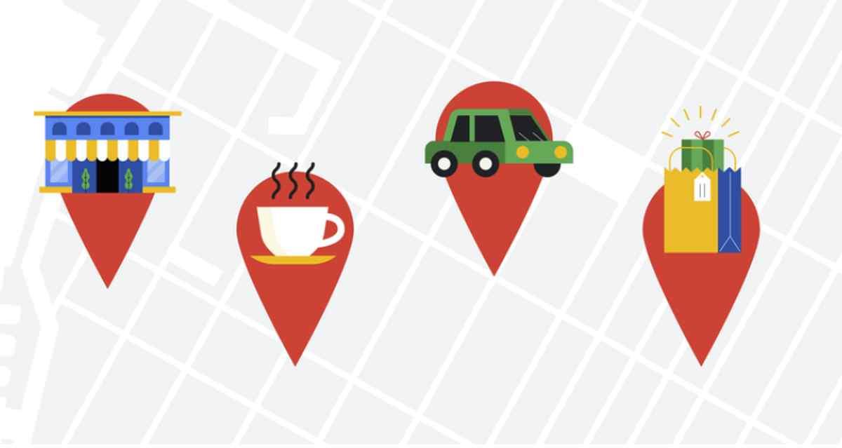 Google Maps lleva el modo incógnito a iOS y lanza función de borrado masivo de ubicaciones en Android