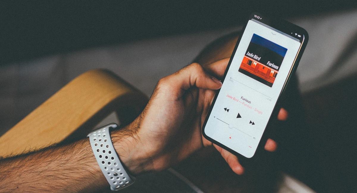 Cómo pasar la música y tus playlists de iTunes a Android