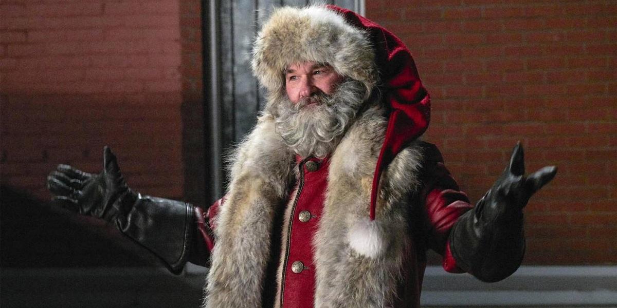 5 mejores películas de Navidad para ver este diciembre en Netflix