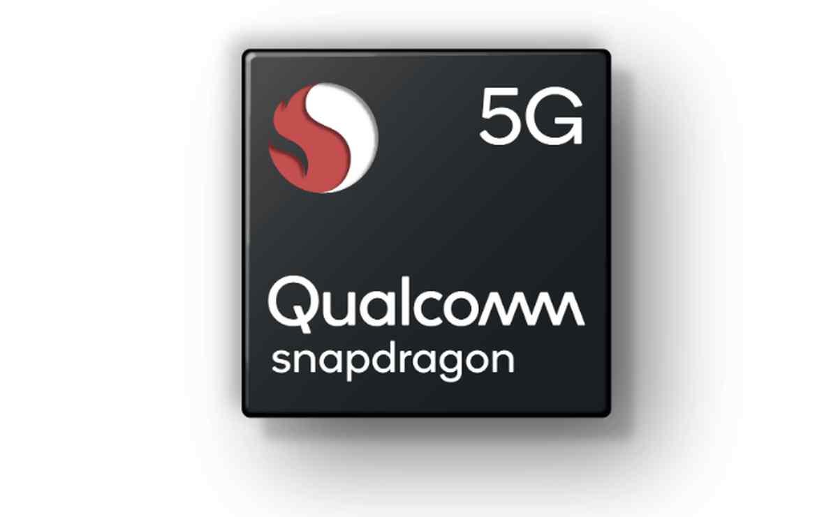 Qualcomm desvela sus nuevas plataformas móviles Snapdragon 765 y Snapdragon 865