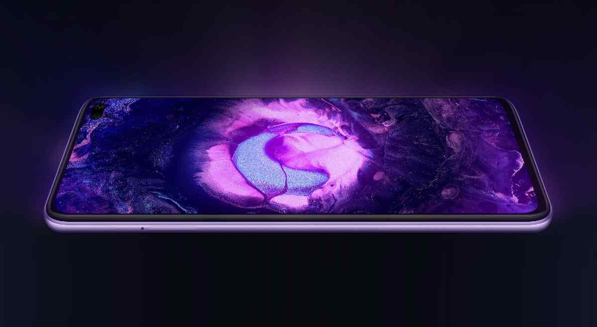 Teléfono gaming con 5G y pantalla de 120 Hz por debajo de los 300 euros