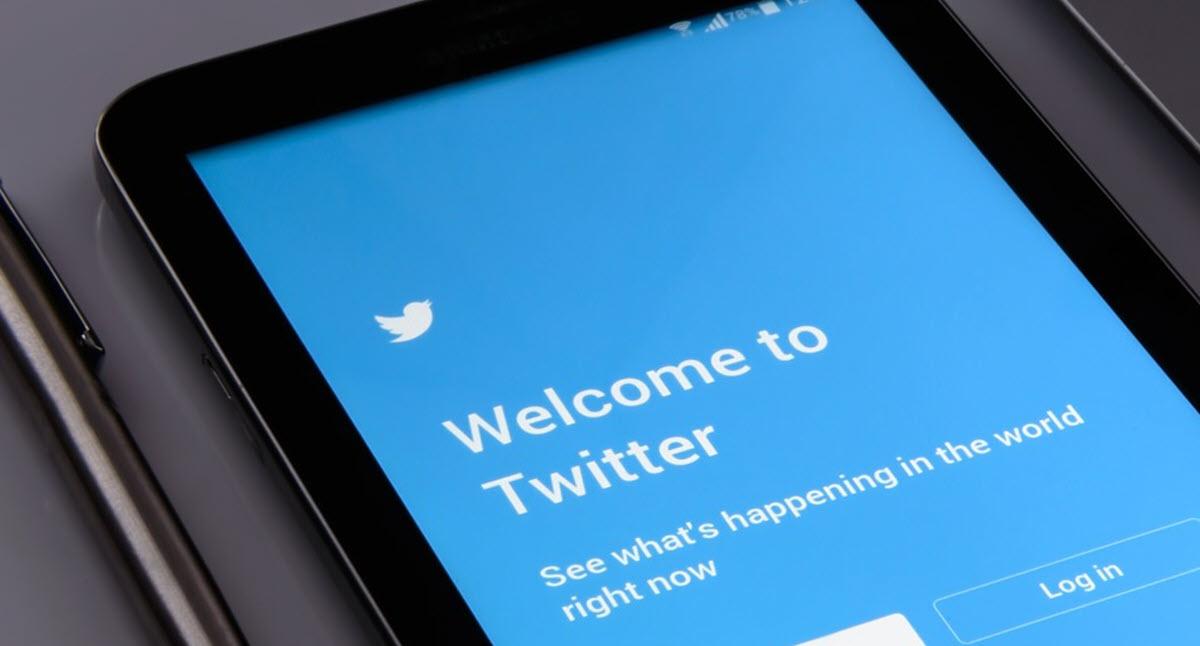 Twitter ya no permitirá añadir PNG animados en los tweets