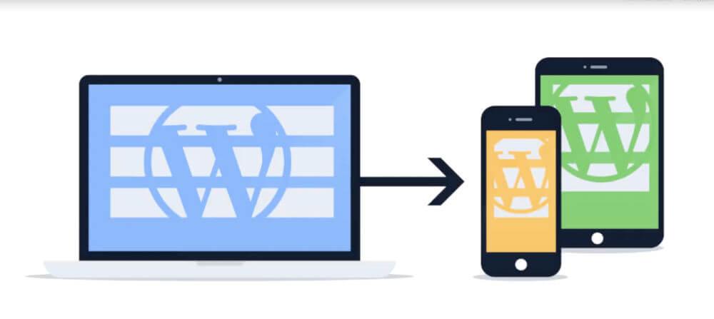 Convierte tu sitio WordPress en una app con Apppresser