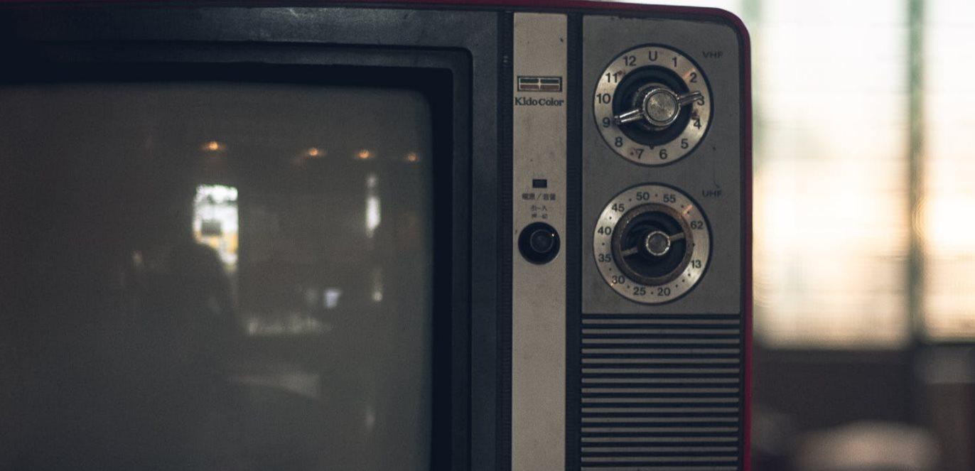 tv danger