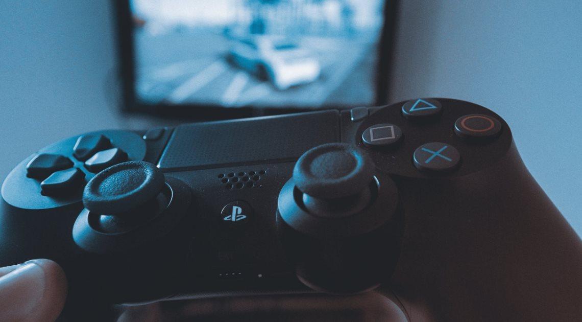 FBI identifica acciones de venta de drogas usando PlayStation
