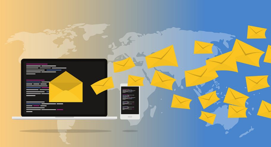 ¿Es posible contar con una herramienta de email marketing gratuita?
