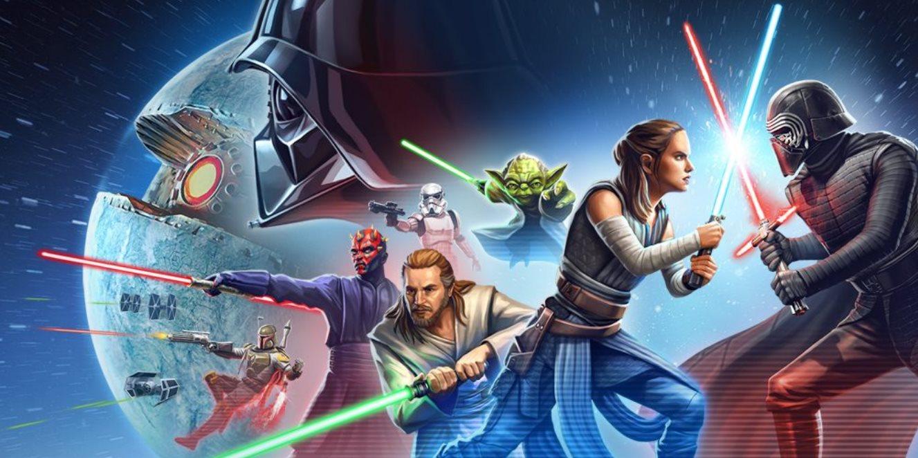 Electronic Arts y sus problemas a la hora de recuperar cuentas