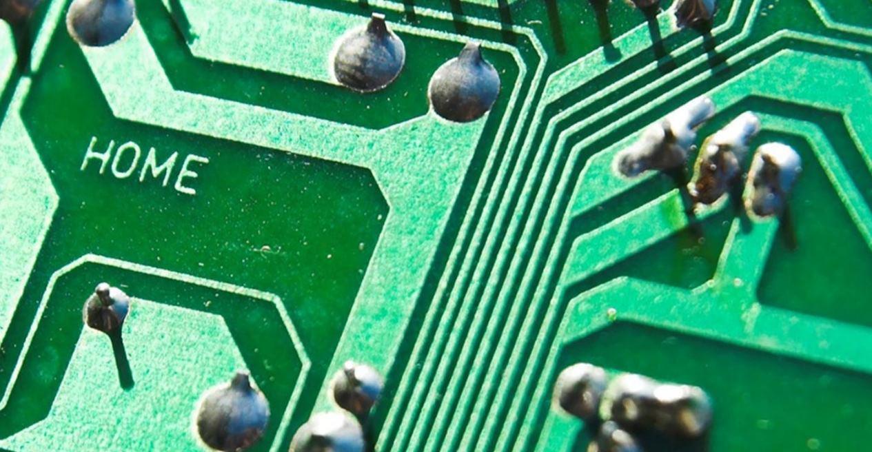 Cómo salvar la Ley de Moore mediante la integración 3D con materiales 2D como grafeno